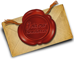 Jamaica Inn Mailing List