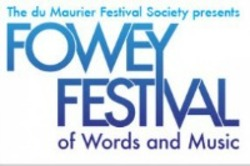 The Fowey Festival of Words and Music
