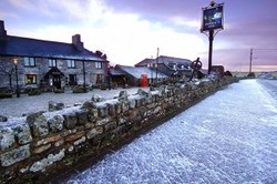 Festive Fun at Jamaica Inn