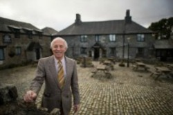 Jamaica Inn is Under New Ownership!